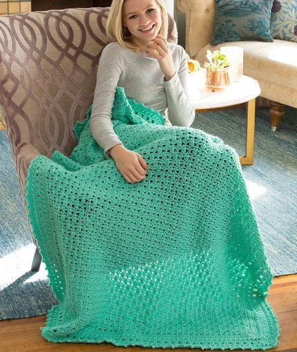 93 Best Crocheting Images On Pinterest Crochet Patterns Hand
