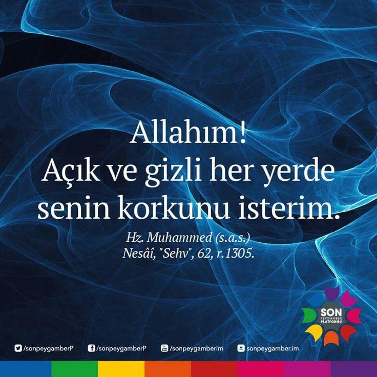 #hadith #hadeeth #quran #coran #koran #kuran #corán #hadis #kuranıkerim #salavat #dua #islam #muslim #muslima #muslimah #sunnah #Allah #HzMuhammed (S.A.V) #TheQuran #TheProphetMuhammad(P.B.U.H) #TheHolyQuran #religion #invitetoislam #islamadavet #love #uyan #ey #musluman #sonpeygamberP #Allah #Islam #God #SonPeygamber #Hadis #Salah #Namaz #HzMuhammed #Muhammed #Change #8billion #Muslim #Sofi #IslamicQuotes #Mümin #Müslüman #Islamic #Sufi #pinterest #pinterestgood #pintlove #pintgood…