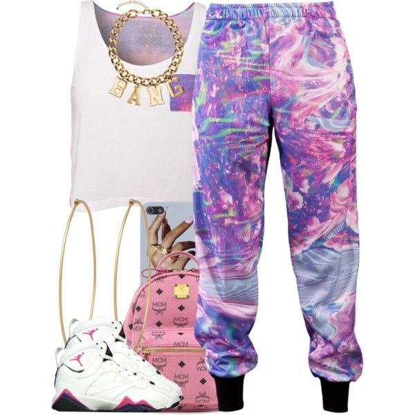 Super awesome outfit for a party or even for girls night out
