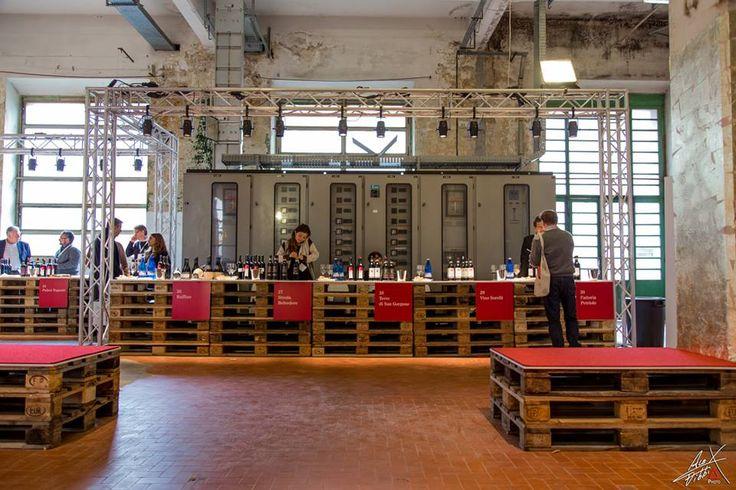 Anteprima Chianti 2015 #winelovers