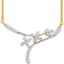 Sangini Diamond Tanmaniya IDN00042SI-JK-jewelsouk.com