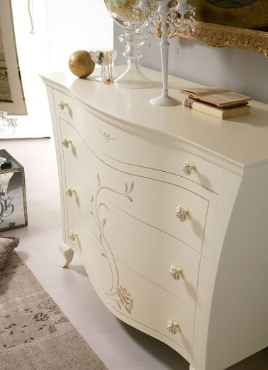 1000+ images about Design Bedroom on Pinterest  Swarovski ...