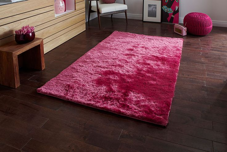 The 303 best Rugs at Oswaldtwistle Mills images on Pinterest ...