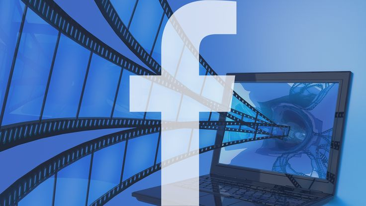 Facebooks Most Popular 360 Videos For 2015: GoPro BuzzFeed & Zuckerberg Make The List