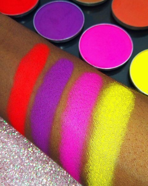 Matte Eyeshadow $6 #GiftsForHer #summer #colorful #brides #party #celebrate #beauty #gifts #love #happiness #valentine #makeup #cosmetics #shopping #birthdaygiftideas #eyeshadow #pigments #eyeshadowpalette #eyeshadow #pigments #matte #metallic #beauty #tips #hacks #makeup #diy #women #products #tutorial #ideas #collection #prom #wedding #everyday #affordable #tarte #packaging #essence #nyx #mac #kylie #benefit #elf #toofaced #lush #milani #photograph #elfmakeup #weddingmakeup