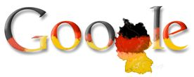Google is continuing to dish out penalties as it wages war on link networks around the world. After repeated warnings in recent weeks, Google revealed it took action against a German agency's link network, as well as its clients.