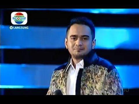 Goyang GGS Indosiar | GAUL | Aduhai @ Goyang Goyang Senggol Indosiar Kem...
