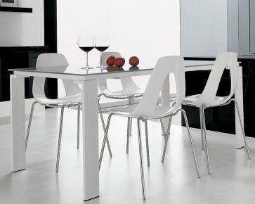 107 best sedie e sgabelli images on pinterest - Arredamento C