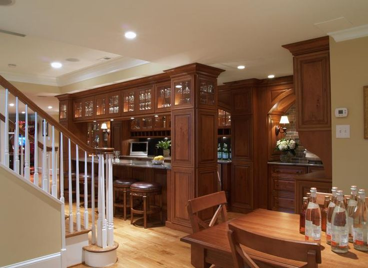 879 Best Finished Basement Walkout Images On Pinterest Ideas Remodeling And Basements