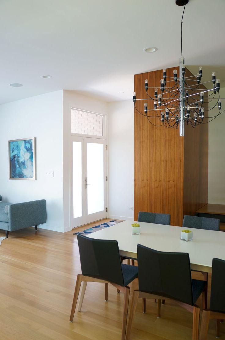108 best Interior Design/Architecture images on Pinterest | Bathroom ...