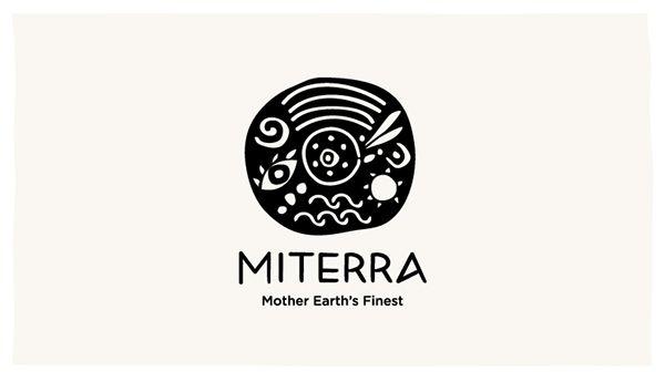 https://www.behance.net/gallery/5460945/MITERRA-Mother-Earths-Finest