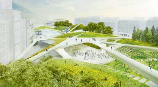 1000 ideas about enterprise architect on pinterest for Terrace 33 city garden