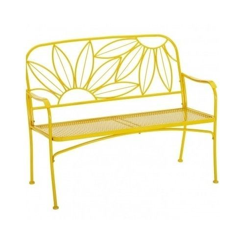 Best 25  Yellow outdoor furniture ideas on Pinterest   Yellow home furniture   Outside seating and Balcony design. Best 25  Yellow outdoor furniture ideas on Pinterest   Yellow home