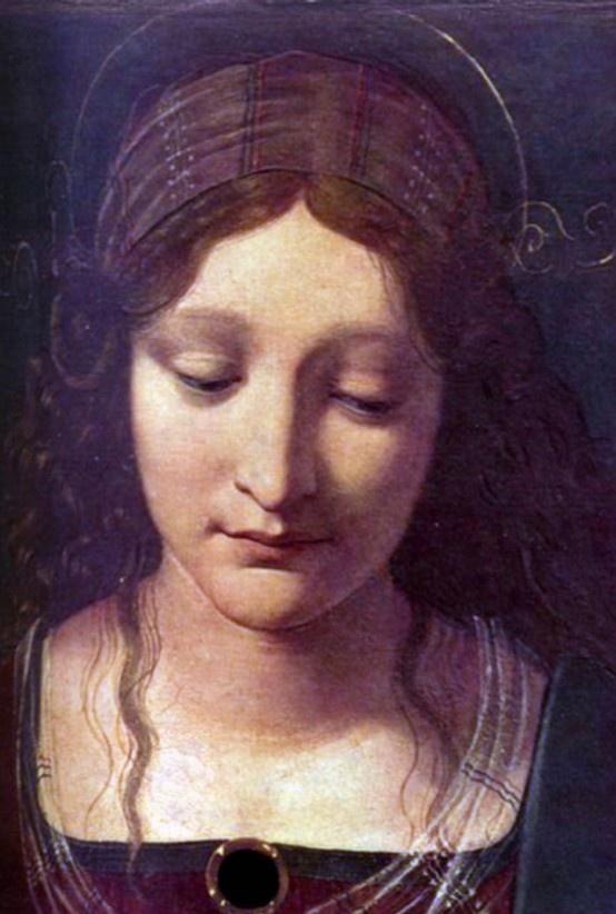 62 Best Sforza Images On Pinterest