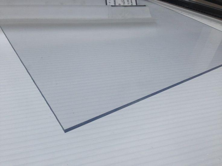 Las 25 mejores ideas sobre placa policarbonato en - Placa de policarbonato precio ...