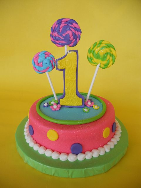 Sweet Art Cake Design Hawkes Bay : 1000+ images about Lollipop   Candyland   Sweet Shoppe ...