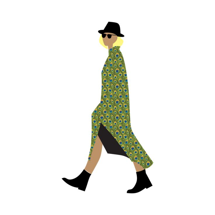 Person Walking_02.png