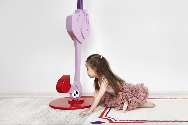FLAMINGO LAMP from the Alice Collection by BARSTE DESIGN. #furniture #aliceinwonderland #barste #barstedesign #luxurykids #baby #design #happiness #inspiration #luxury #dream #babyshower #kidsroom #babyroom #luxurydesign #decorideas #luxuryinteriors #kidsdesign #dreamroom #kidsbedroom #kidsfurniture #babydesign #babyfurniture #kidsroomideas /www.barste.com