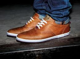 bullboxer shoes men