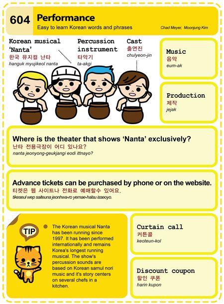 The Korea Times - Home
