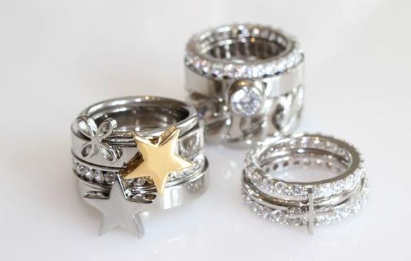 Edblad jewellery