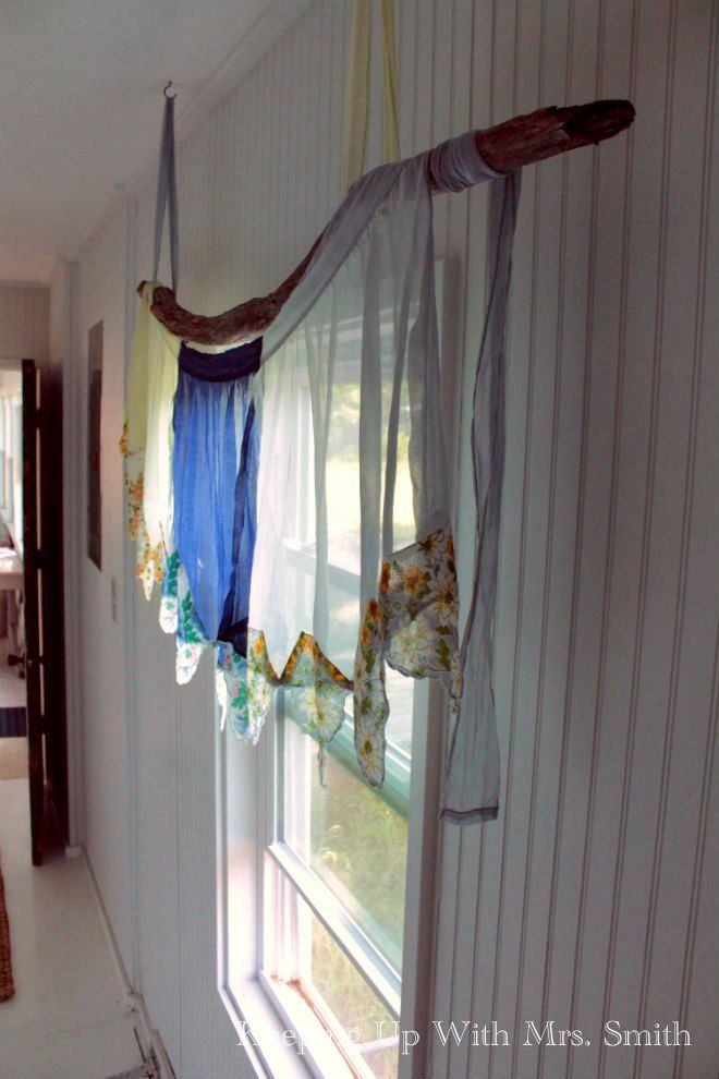 best 20 branch curtain rods ideas on pinterest
