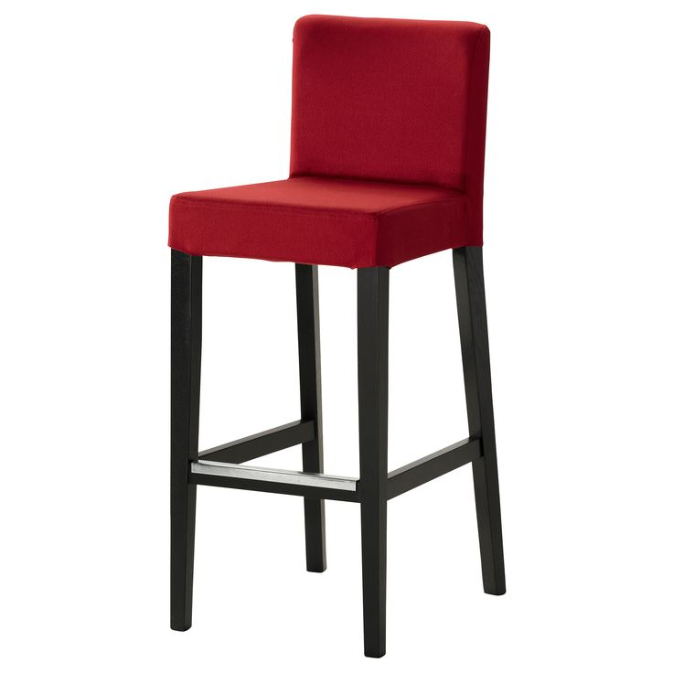 tabouret cuisine ikea tabouret de bar ikea tabouret ikea with tabouret cuisine ikea great. Black Bedroom Furniture Sets. Home Design Ideas