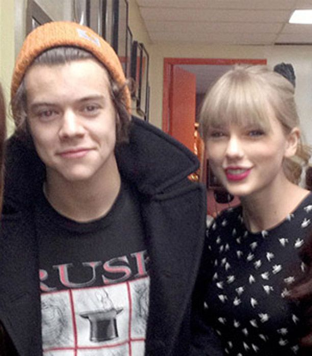 Taylor Swift 'Out Of The Woods' About Harry Styles Snowmobile Accident On Holiday Together - http://oceanup.com/2014/09/10/taylor-swift-out-of-the-woods-about-harry-styles-snowmobile-accident-on-holiday-together/