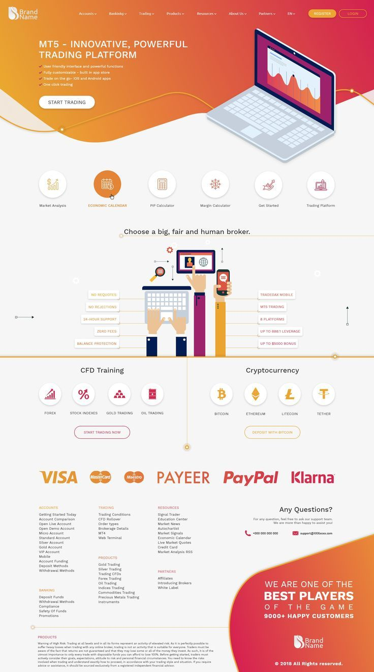 Pin By Alisa Giroux On B2b In 2020 Homepage Layout Design Homepage Design Web Design