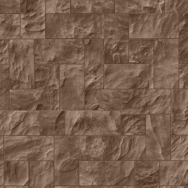 88 mejores im genes sobre papel pintado ladrillo y piedra for Papel imitacion piedra