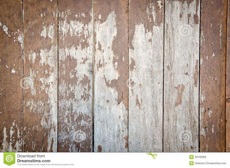 barn wood background wonderfull - photo #38