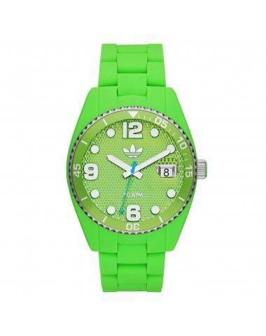 ADIDAS ADH6164 Zegarek na bransolecie ADIDAS ORIGINALS BRISBANE 6164