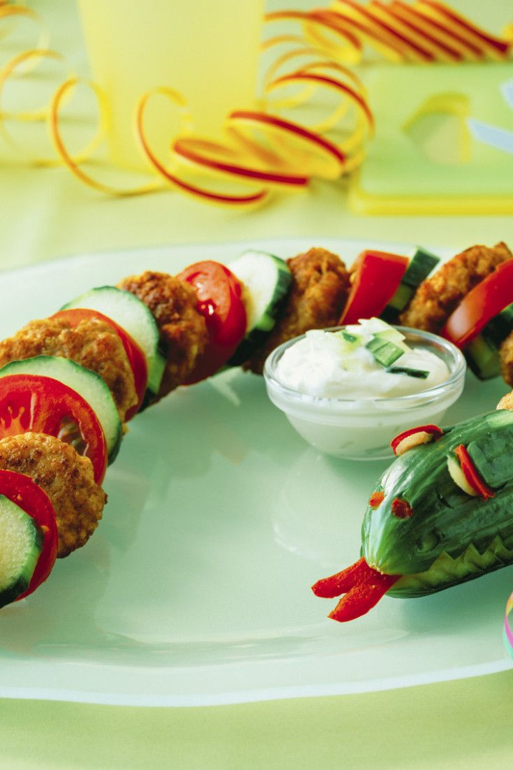 huffpost deutschland  food shapes food humor sugar