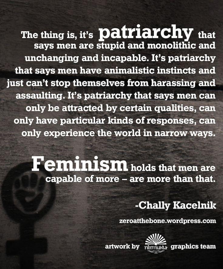 feminism-vs-patriarchy.