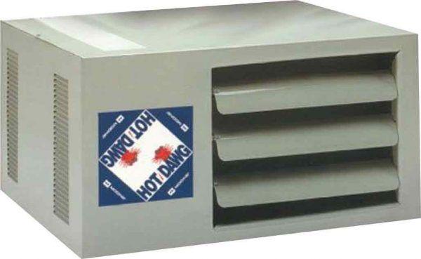 6 Best Garage Heater Reviews The Most Economic And Warm Heaters Garage Heater Gas Garage Heater Propane Garage Heater
