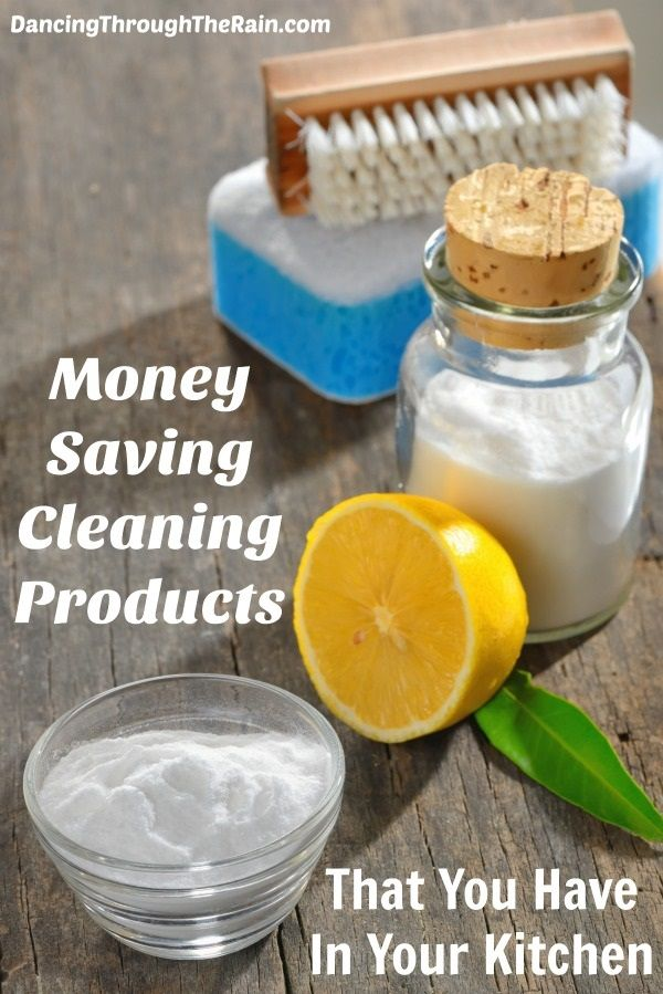 66825 best frugal living ideas money saving tips images for Best cleaning products for kitchen cabinets