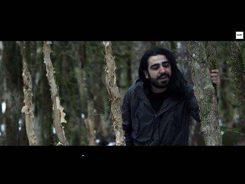 Hani Sevduğum Hani - Selçuk Balcı (Official Video) - YouTube