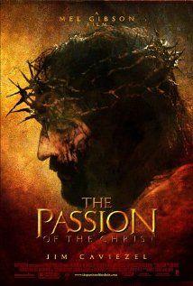 Absolutely wonderful powerful film