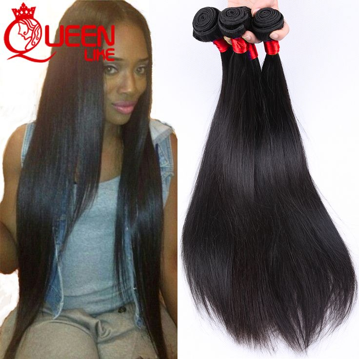 $31.85 (Buy here: https://alitems.com/g/1e8d114494ebda23ff8b16525dc3e8/?i=5&ulp=https%3A%2F%2Fwww.aliexpress.com%2Fitem%2FUnprocessed-Super-Virgin-Brazilian-Straight-Hair-4pcs-Lot-Hair-Extensions-8-30-Natural-Color-Perfect-Queen%2F32275809914.html ) Mink Brazilian Virgin Hair Straight 4 Pcs Human Hair Weave Bundles Rosa Products 8A Unprocessed Virgin Brazilian Straight Hair for just $31.85