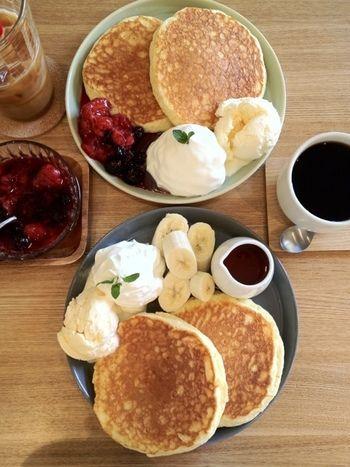Japan travel: cool Asakusa coffee shops - A Rinkya Blog