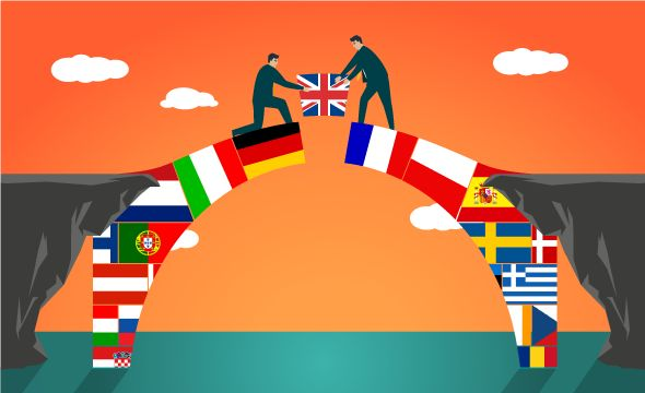 Brexit  A CDSM Perspective on the British Referendum - e-Learning Feeds
