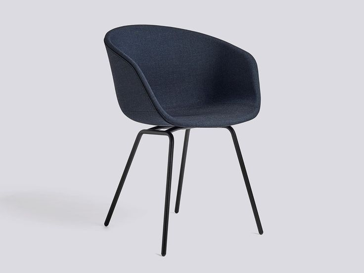 161 best furniture chairs images on pinterest いす張り アッシュ
