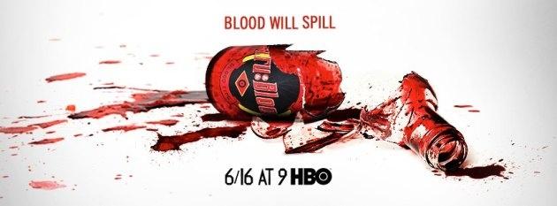 True Blood saison 6: Le sang se répandra | TVQC