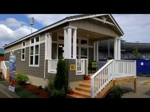 17 best images about virtual tours of palm harbor homes on for House plans virtual tour