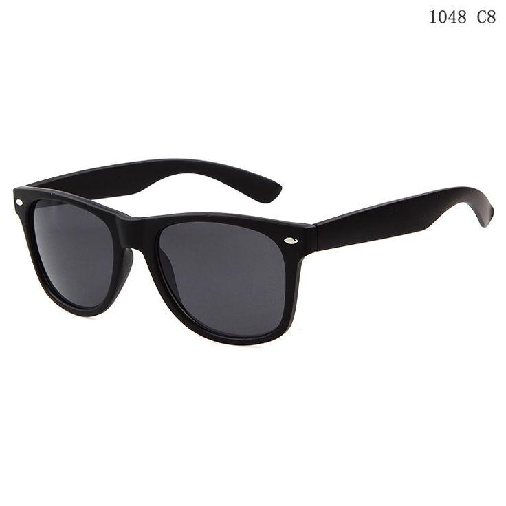 $4.74 (Buy here: https://alitems.com/g/1e8d114494ebda23ff8b16525dc3e8/?i=5&ulp=https%3A%2F%2Fwww.aliexpress.com%2Fitem%2F2016-New-Mens-Sunglasses-Brand-Designer-Male-Masculine-Vintage-Woman-Luxury-Driving-Fishing-Sun-Glasses-For%2F32685408865.html ) 2016 New Mens Sunglasses Brand Designer Male Masculine Vintage Woman Luxury Driving Fishing Sun Glasses For Men Women Feminine for just $4.74