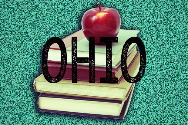 Ohio teachers earn an average of $58,092, ranking the Buckeye State third in teachers' salaries. Accounting for cost of living, that's about $62,802. One report stated that the average salary has increased about 12 percent in recent years. Another benefit for teachers in this Midwestern state? Ohio …