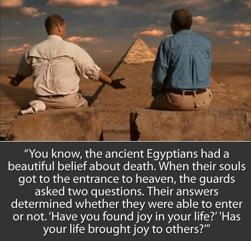 the believes about ancient egyptian kings and how they lived They note that while previous egyptian kings would likely have was nothing new in egyptian religion, akhenaten's decision where ancient egyptians believed.