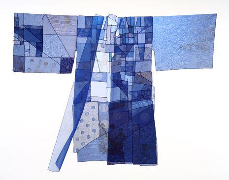 Chunghie Lee blue durumagi_small