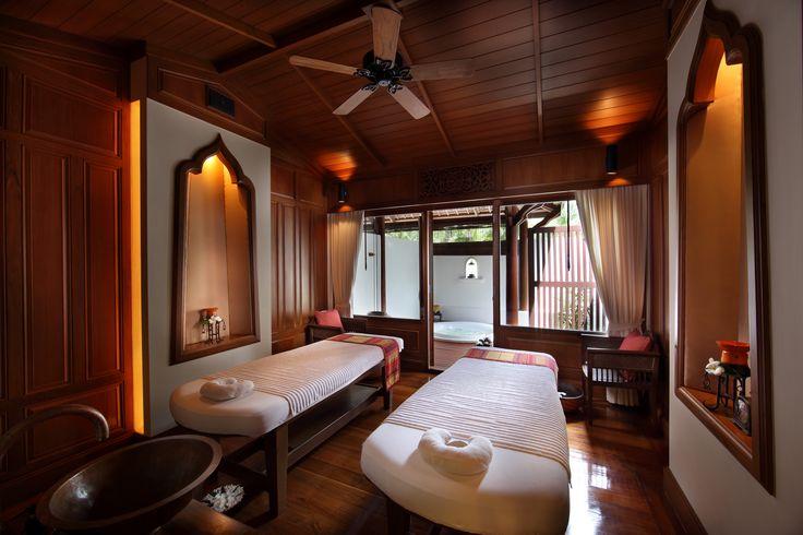 So Well Package at Sofitel Krabi Phokeethra Golf & Spa Resort - http://www.prbuffet.com/so-well-package-at-sofitel-krabi-phokeethra-golf-spa-resort