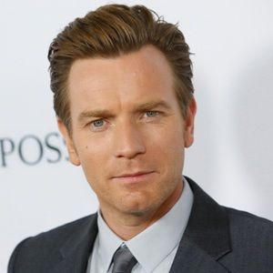 Ewan McGregor (Scottish, Film Actor) was born on 31-03-1971.  Get more info like birth place, age, birth sign, biography, family, relation & latest news etc.